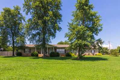 26651 Pepper Road, Athens, AL 35613