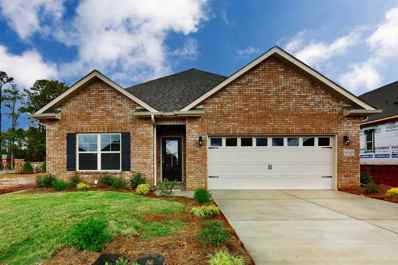 9049 Segers Trail Loop, Madison, AL 35756