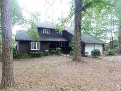 106 Stagecoach Drive, Madison, AL 35757