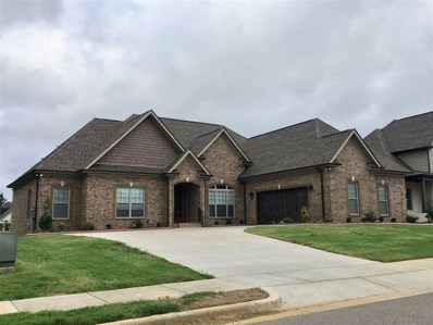 22681 Bluffview Drive, Athens, AL 35613