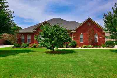 188 Coldsprings Drive, Harvest, AL 35749