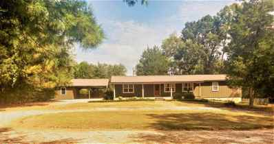 2778 /2784 Rockhouse Road, Madison, AL 35756
