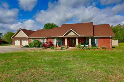 312 Chipmunk Circle, New Market, AL 35761