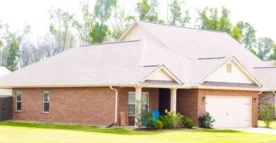 191 Kenton Lane, Madison, AL 35756