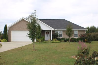 21619 Harris Road, Elkmont, AL 35620
