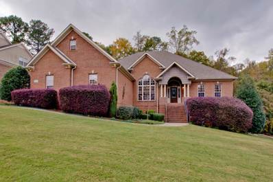 110 Collington Place, Madison, AL 35758
