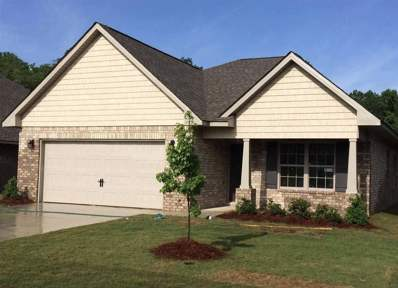 3013 Sw Monterey Drive, Decatur, AL 35603