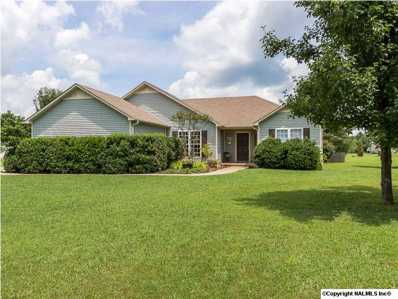 27071 Mclemore Circle, Harvest, AL 35749