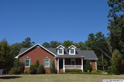 45 Given Cove, Laceys Spring, AL 35754