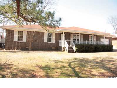 1301 Sw Cloverdale Avenue, Decatur, AL 35601